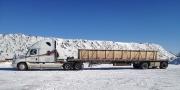 Truck 125