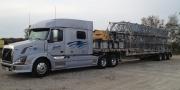 Truck 122