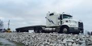 Truck 119