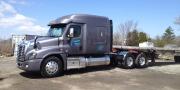 Truck 127