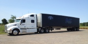 Truck 128