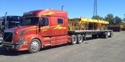 Truck 111