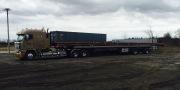 Truck 129